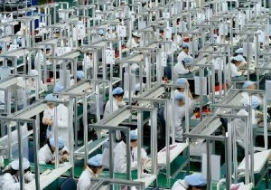 Apple-could-make-a-difference-in-Chinese-manufacturing-300x210