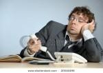 stock-photo-lazy-businessman-20016496-300x212