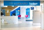 Bank 1-2