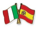 Flag-Pins-Italy-Spain