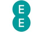 EE_Logo-new-web