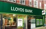 Lloyds_2681004b