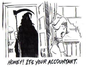 accountant_50435
