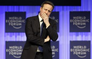 speech-be-delivered-federation-small-business-conference-27-january-cameron-will-pledge-20140127-080011-045