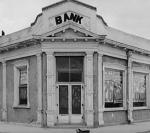 bank-abandoned-3
