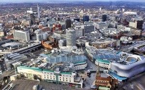 Asbestos-Survey-Birmingham