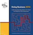 doing_business_2014