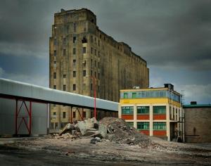 Derelict-Factory-50cm-28