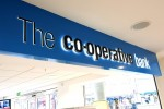 cooperative-bank-sign-600x401