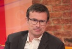 uktv-lorraine-live-robert-peston