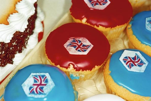 british-food-1995
