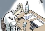 grexit-comic
