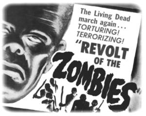 342035-zombies-revolt-of-the-zombies-poster copy