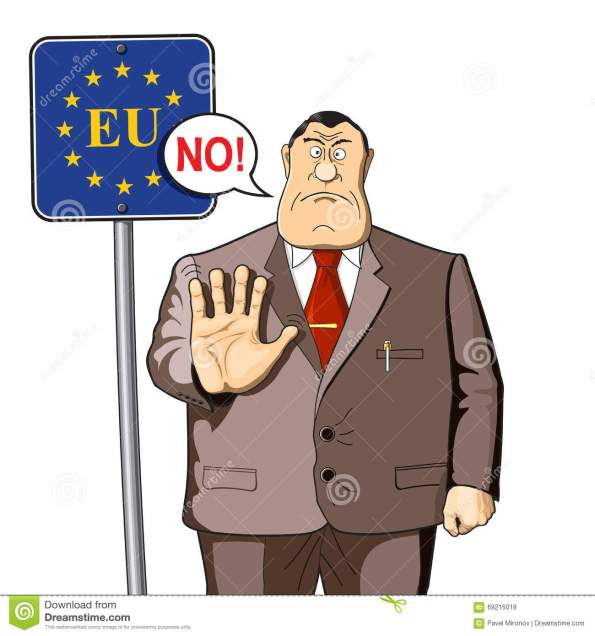 official-bureaucrat-eu-border-control-immigration-politics-economics-ban-no-employee-officer-warns-controls-69216018