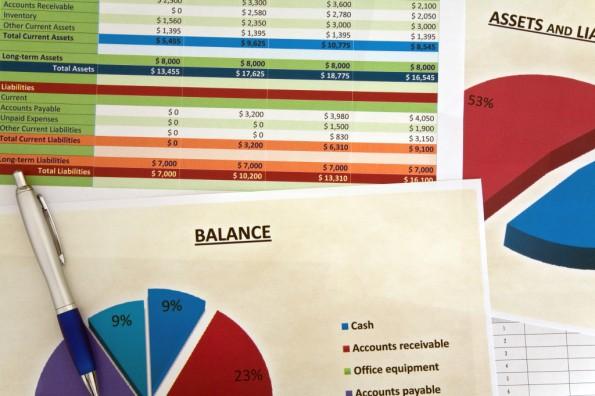 balance-sheet-1024x682