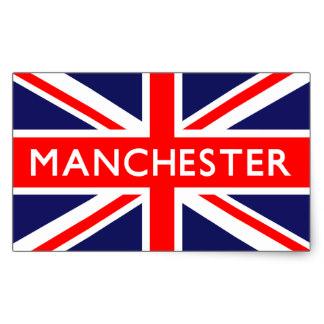 manchester_british_flag_rectangular_sticker-ra4b2b4bf22de4cd3a628a9b2f146e86e_v9wxo_8byvr_324.jpg