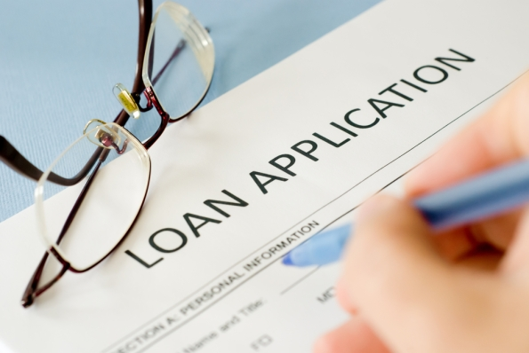 agamerica-ag-lending-farm-loan-application