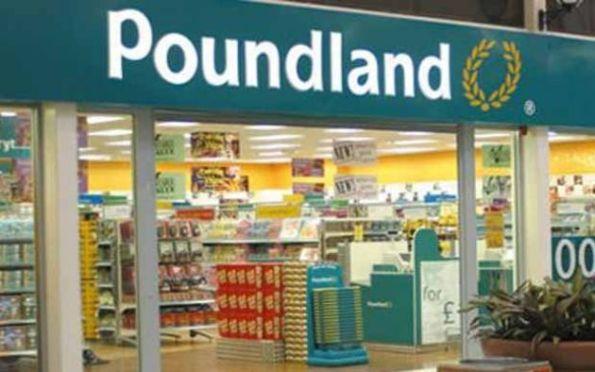 poundland-2-57ed9ffd2ed45-57ed9ffd467b1