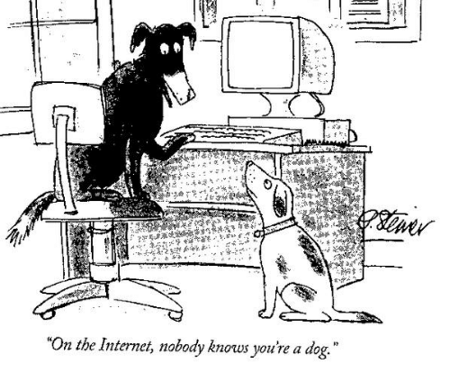 on-the-internet-nobody-knows-youre-a-dog-5160729