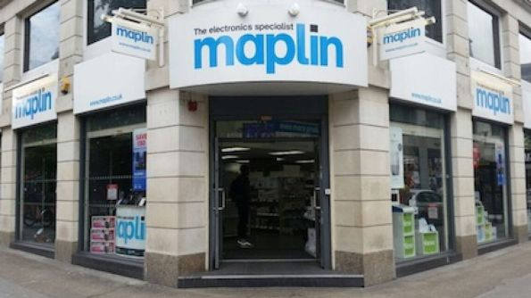 skynews-maplin-store_4235394