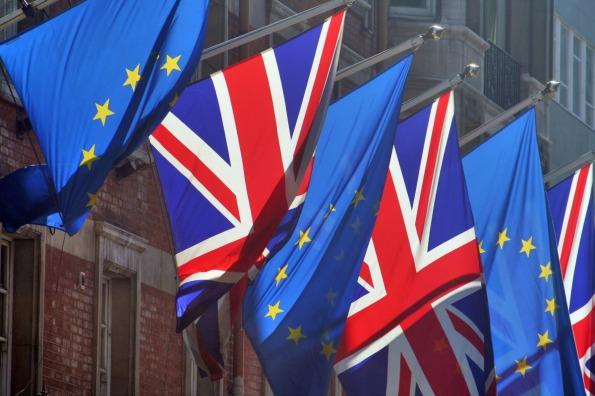 british_and_eu_flags