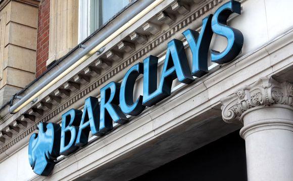 2507barclaysbank-580x358