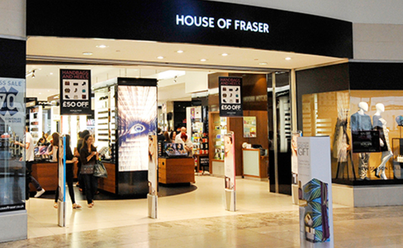 houseoffraserbluewater-580x358