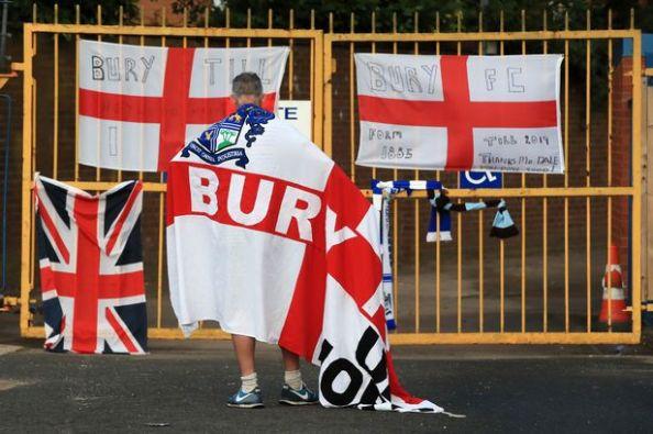 0_Bury-FC-Plight